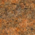 granite_53