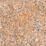 granite_55