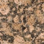 granite_58