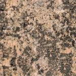 granite_59