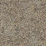 granite_6