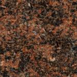 granite_60
