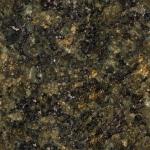 granite_61