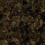 granite_62