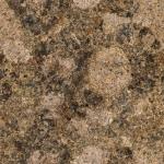 granite_63