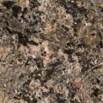 granite_64