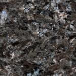 granite_65