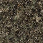 granite_67