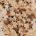 granite_68