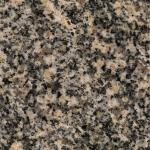 granite_69