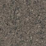 granite_7