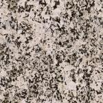 granite_70