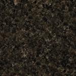 granite_71