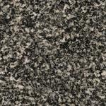 granite_72