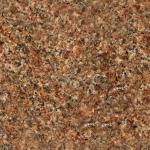 granite_73