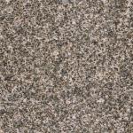 granite_75