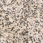 granite_76