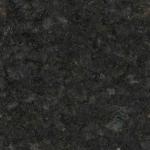 granite_8
