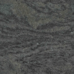 granite_9