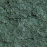 webtreats_stone_5
