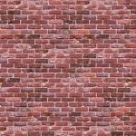 brick_1