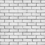 brick_10