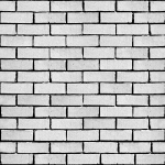 brick_11