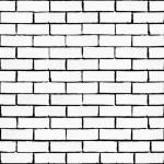 brick_12