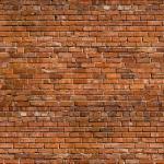 brick_13