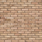 brick_15