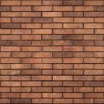 brick_16