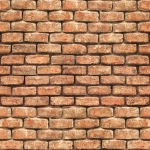 brick_17