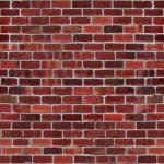 brick_18
