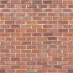 brick_19