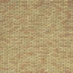 brick_20