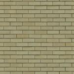 brick_23
