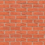 brick_25