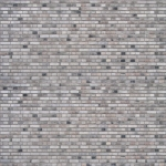 brick_27