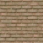 brick_29