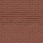 brick_30