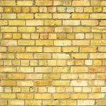 brick_4