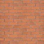 brick_5