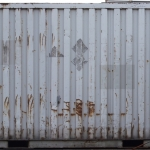 MetalContainers0001_L