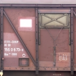 MetalContainers0003_L