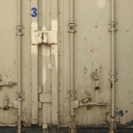 MetalContainers0009_L