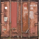 MetalContainers0010_M
