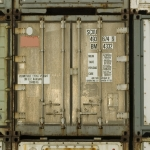 MetalContainers0013_L
