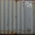 MetalContainers0014_L