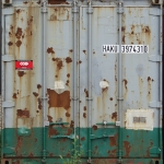 MetalContainers0017_M