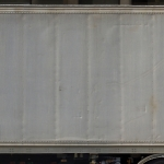 MetalContainers0020_L